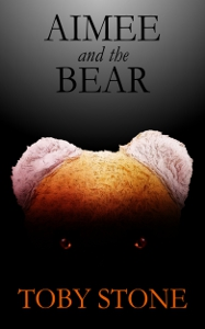 aimee-and-the-bear 2