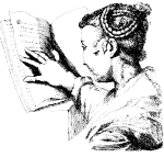 digital-periodicals-lady-reading