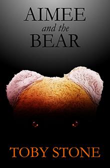aimee-and-the-bear1