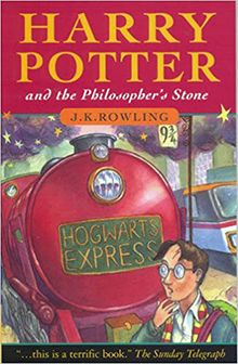 harry-potter-philosophers-stone-j-k-rowling