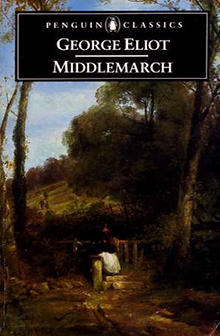 middlemarch-george-eliot
