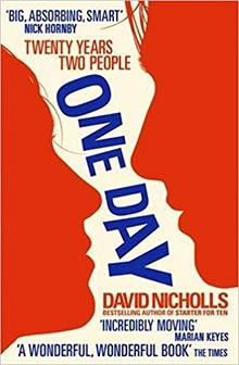 one-day-david-nicholls