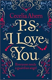 ps-i-love-you-cecelia-ahern