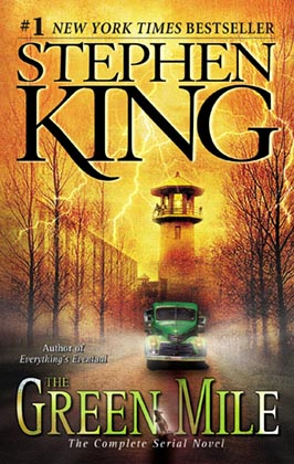 the-green-mile-stephen-king