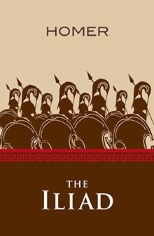 the-iliad
