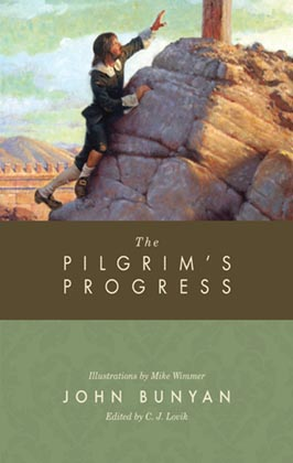 the-pilgrims-progress-john-bunyan
