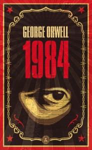 1984thumb