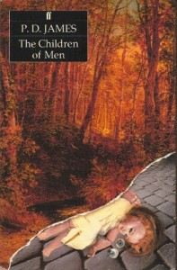 Children-of-Men-bookcover