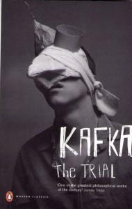 Kafka-The-Trialbook-cover