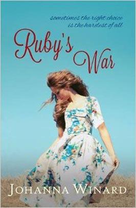 rubys-war