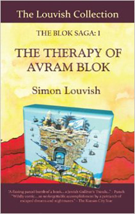 The Therapy of Avram Blok