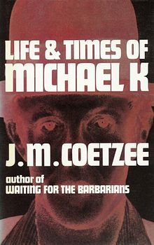 Coetzee_Life&TimesOfMichaelK(1st_edition)