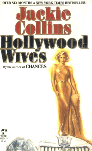 Hollywood-Wives