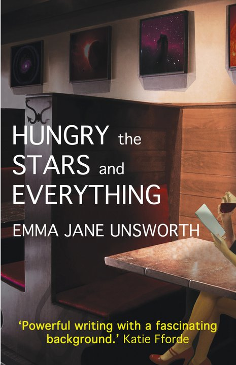hungry-the-stars-and-everything
