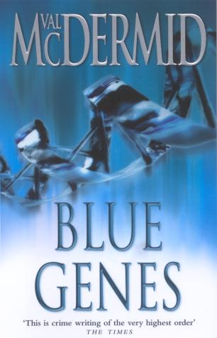 mcdermid_blue_genes_UK