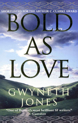 bold-as-love-gwyneth-jones