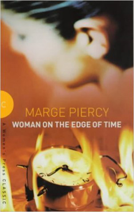 woman-on-the-edge-of-time-marge-piercy