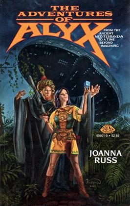 the-adventures-of-alyx