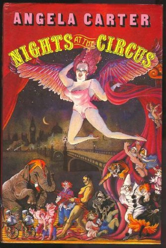 nights at the circus