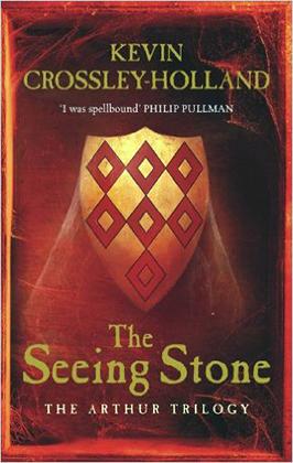 Kevin Crossley-Holland Arthur Trilogy