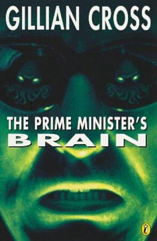 prime minister's brain