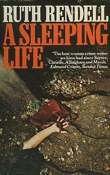 a sleeping life