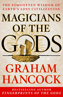 magicians-of-the-gods-graham-hancock