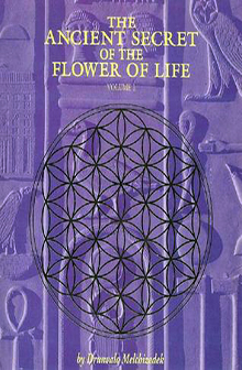 the-ancient-secret-of-the-flower-of-life