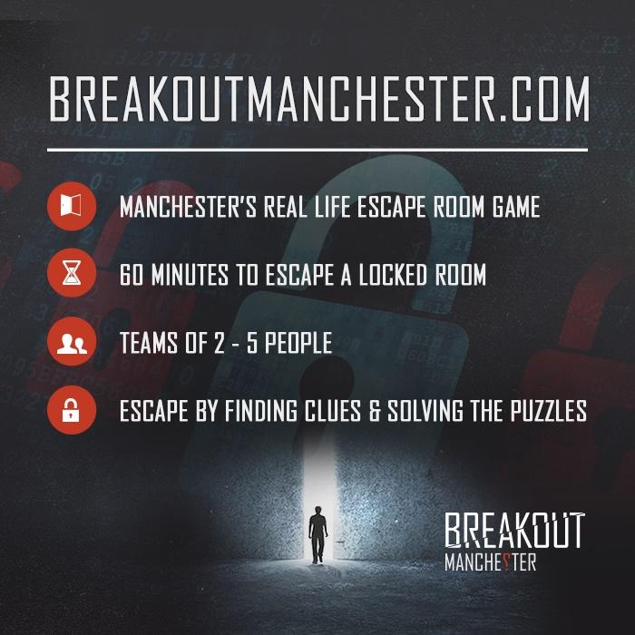 breakout-3