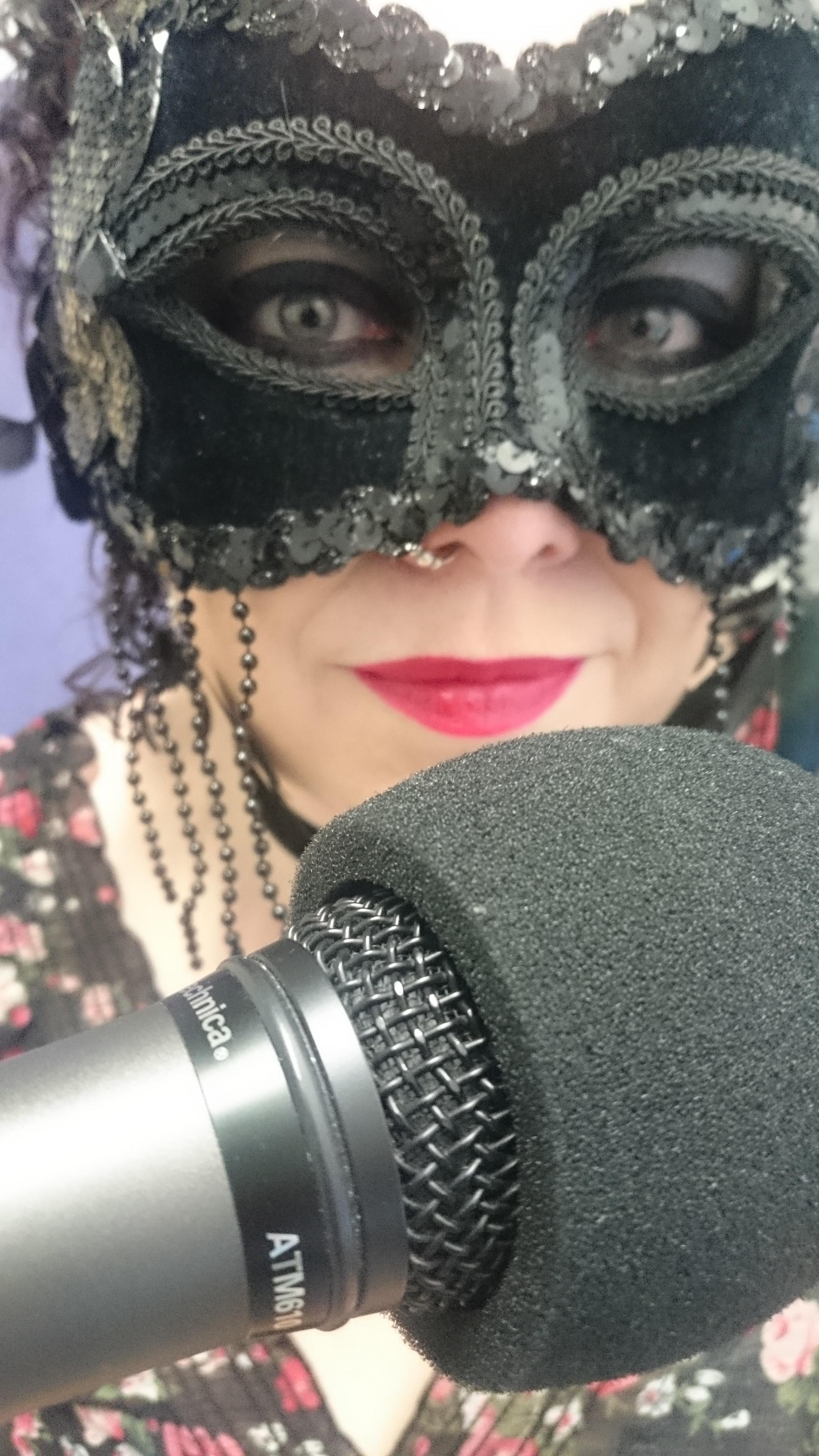 halloween-2016-mask