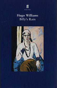 billys-rain