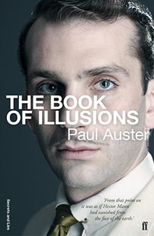 the-book-of-illusions