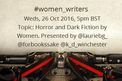 women-writers