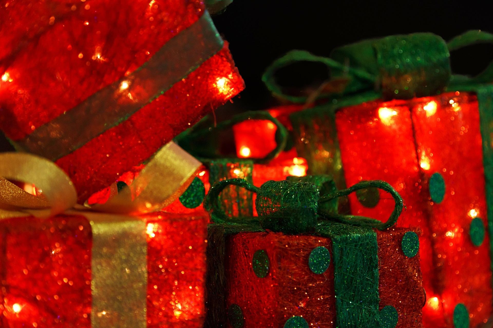 christmas-13