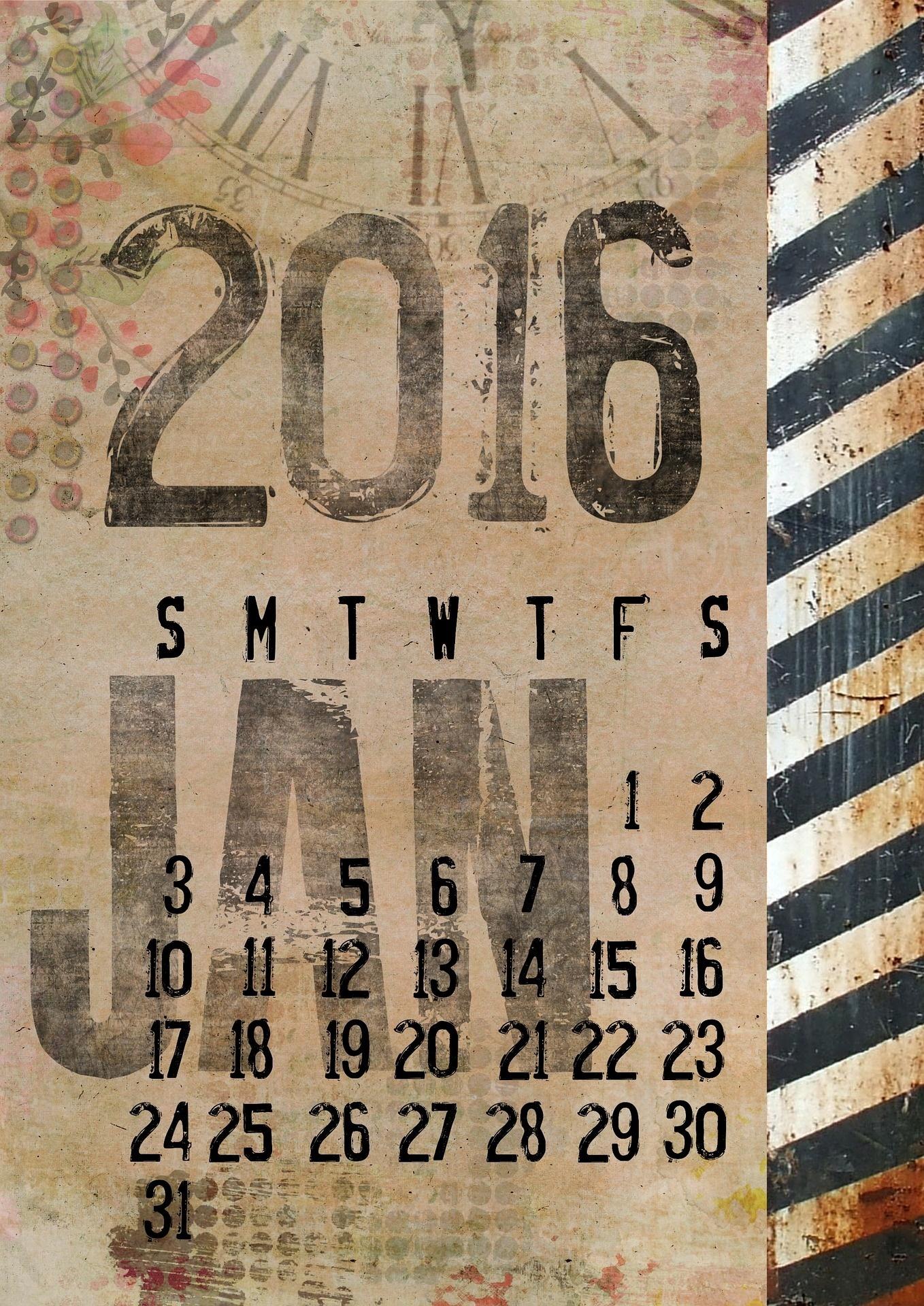 jan-2016