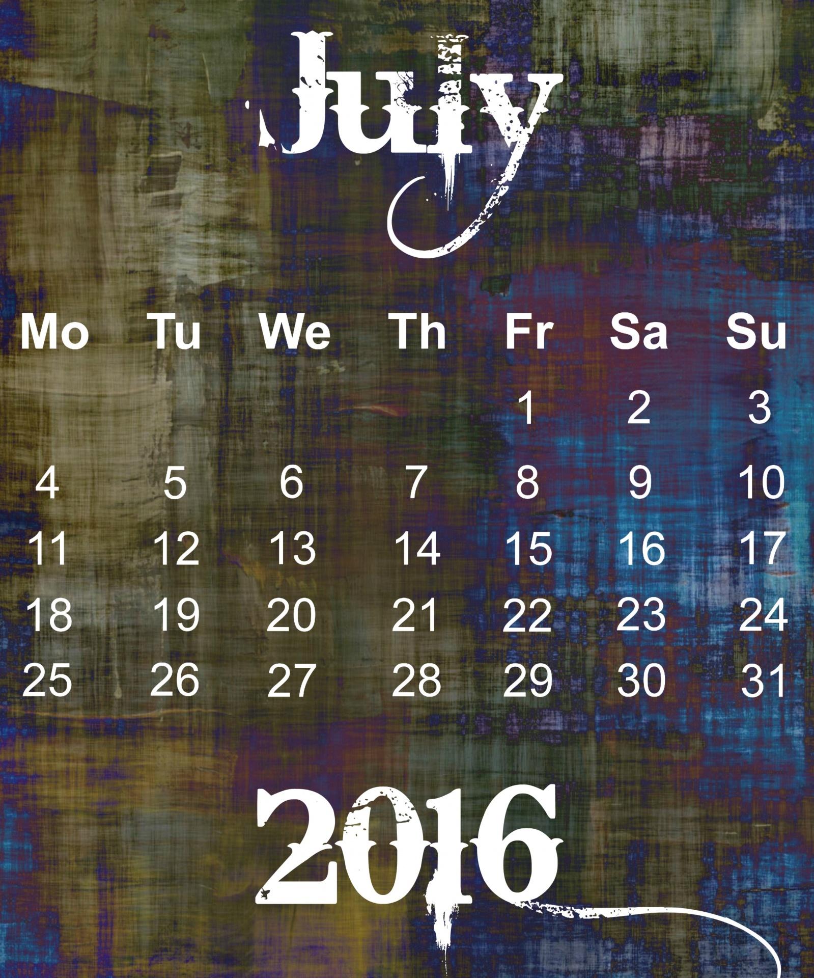 jul-2016