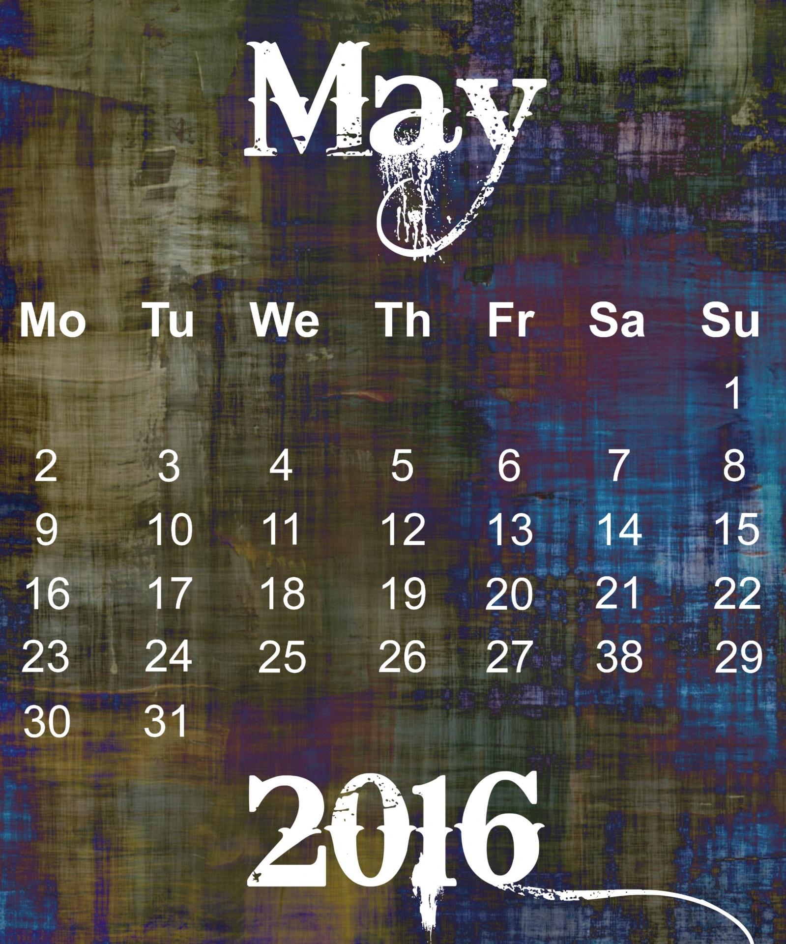 may-2016