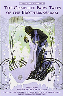 fairy-tales-of-the-brothers-grimm