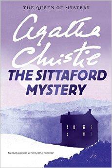 sittaford-mystery