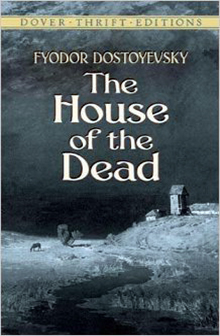 the-house-of-the-dead-dostoyevsky