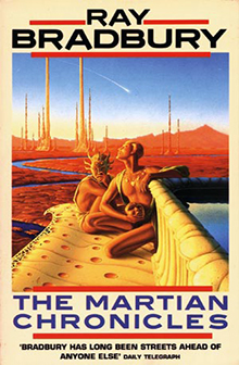 the-martian-chronicles-ray-bradbury