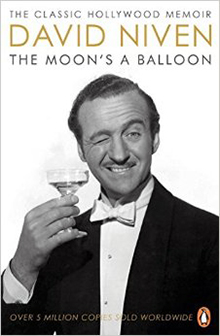 the-moons-a-balloon-david-niven