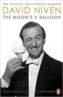 the-moons-a-balloon-david-niven