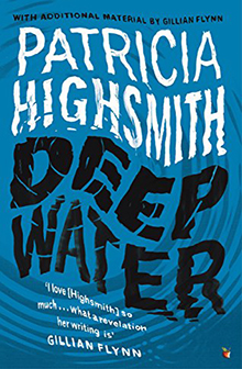 deep-water-patricia-highsmith