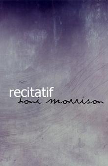 recitatif-toni-morrison