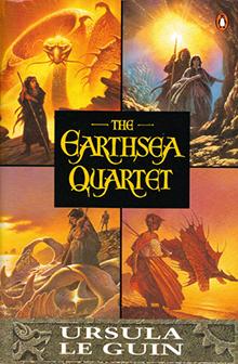 earthsea-quartet-ursula-le-guin