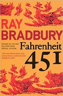 fahrenheit-451-ray-bradbury
