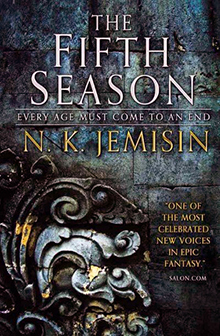 the-fifth-season-jemisin