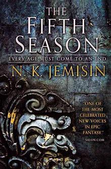 the-fifth-season-jemisin
