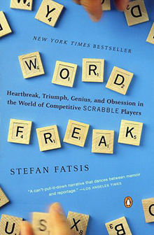 word-freak-stefan-fatsis